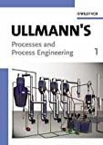 Ullmann's Processes and Process Engineering, , 3527310967