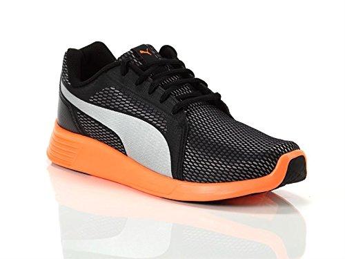puma scarpe a basso costo, Puma Sneakers Uomo St Trainer Evo