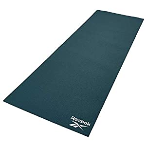 Reebok Yoga Mat- 4mm