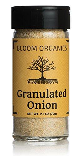Onion Dinner - 6
