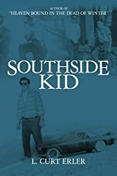 Southside Kid: Chicago