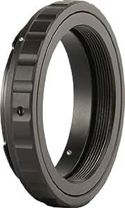 Orion 05205 T-ring for Nikon Cameras (Black)