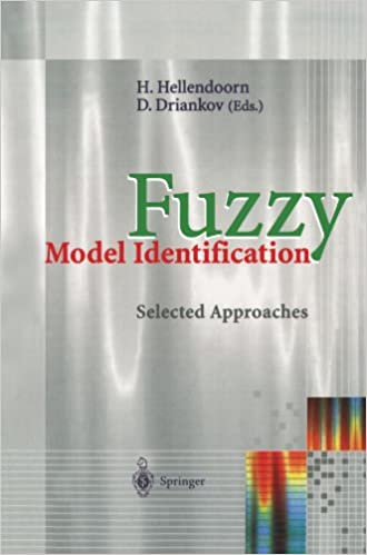 Read online Fuzzy Model Identification: Selected Approaches PDF, azw (Kindle), ePub