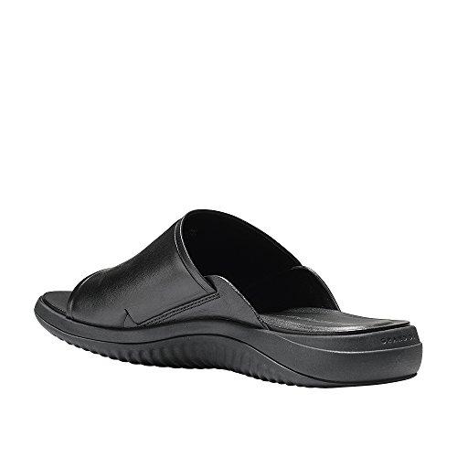 ... Cole Haan Mens To Zerogrand Glide Sandal Sort-sort