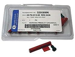 Graphic Controls 32009996, MP 82-79-3312...
