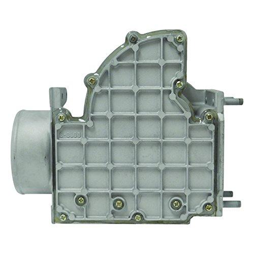 Premier Gear PG-MAF40001T Professional Grade New Mass Air Flow Sensor with Housing ()