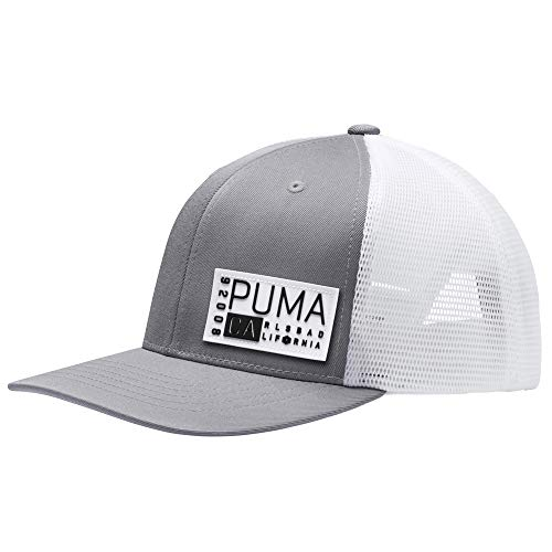 Puma Golf 2019 Men