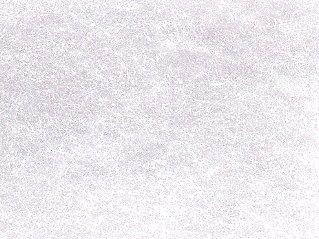 Capacità in tessuto non tessuto{280} bianco, metro Vilene