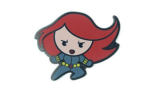 disney marvel pins - 6