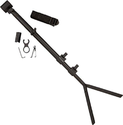 V-pod Shooting Stick - 8