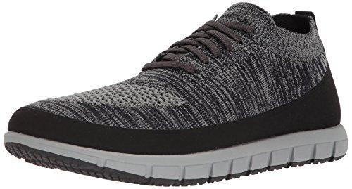 Altra AFM1884A Men's Vali Sneaker, Black - 11.5 D US