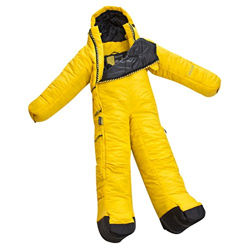 Selkbag Classic Synthetic Sleeping Mountains product image