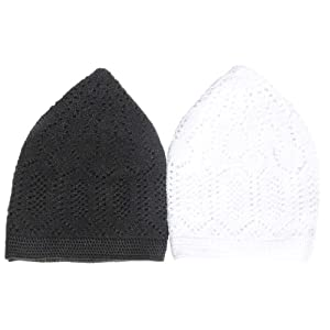 Mountain Bike Heartbeat Skull Cap Men /& Women Knitting Hats Stretchy /& Soft Beanie