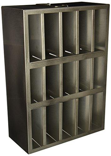 13 cubic feet freezer - 6