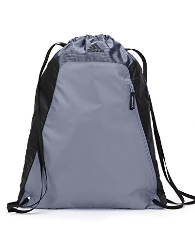 OS Bag Gym GREY BLACK Unisex S4xIFpq
