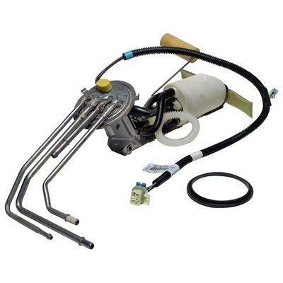 Denso 953-5020 Fuel Pump Strainer