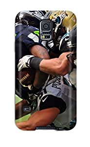 1621873K569536758 seattleeahawks NFL Sports & Colleges newest Samsung Galaxy S5 cases