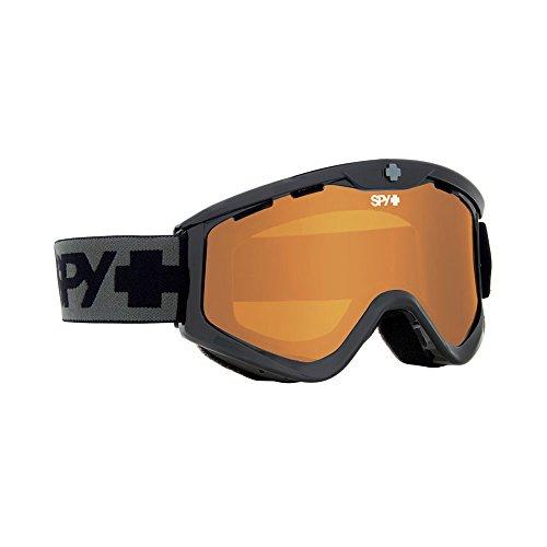 Spy Optic Targa 3 Goggles