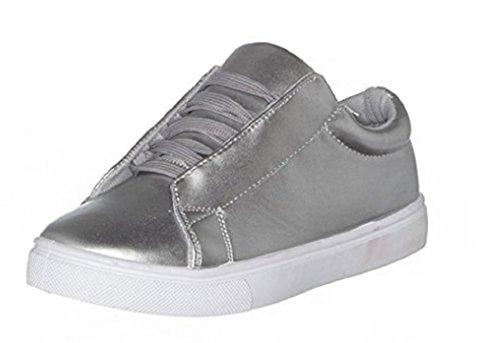 Ws, Damen Sneaker