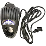 Dremel 800 Cordless Rotary Tool Replacement Charger # 2610919768