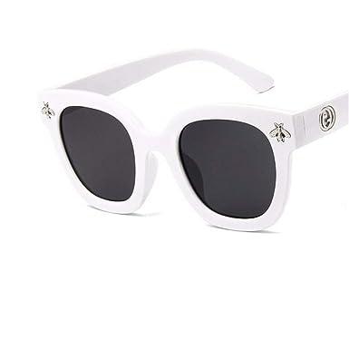 Gafas De Sol,Europa Y Los Estados Unidos Gafas Retro Para ...