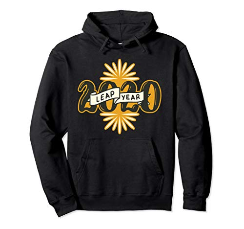 Commemorative Hoody - 7