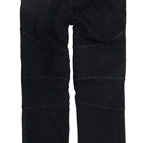 Lavecchia -  Jeans  - Uomo