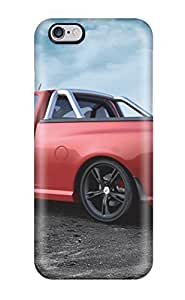 Fashionable RPwROwL17983HWTep Iphone 6 Plus Case Cover For Ford Pursuit Ute Protective Case