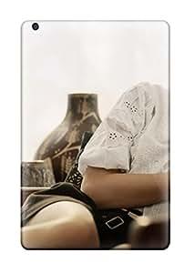 Case Cover Skin For Ipad Mini 2 (rianne Ten Haken Women People Women) 9240913J90119987