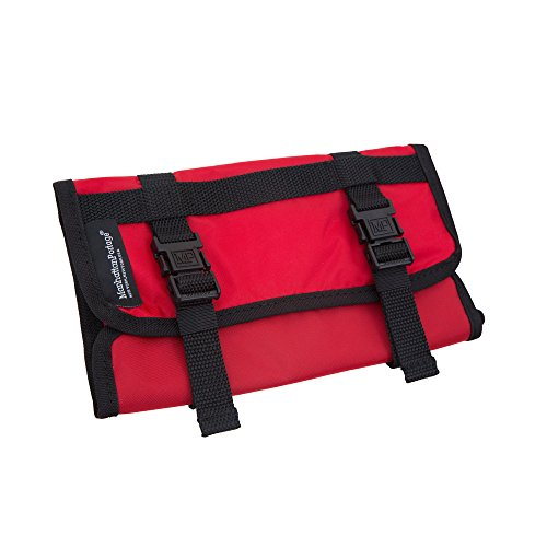 manhattan-portage-swift-bike-case-red-one-size
