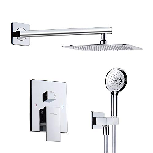 Best Bathtub & Shower Systems