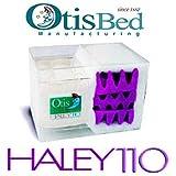 Full Size - Otis Haley 110 Futon Mattress