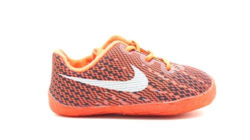 Nike Crib Shoes - 6