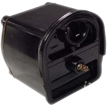 41dfnArkzbL._SL500_AC_SS350_ amazon com 6 volt coil for ford tractor 2n 8n 9n front mount