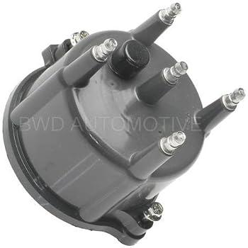 BWD C778 Distributor Cap
