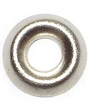 Hard-to-Find Fastener 014973454906 Finishing Washers, 6, Piece-300