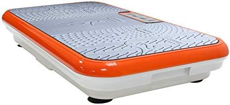 CV Directo Plataforma vibratoria para Ejercicio Power Fit Smart by Power Legs 6