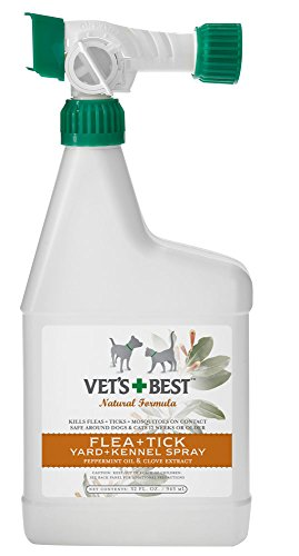Vets-Best-Natural-Flea-and-Tick-Yard-Kennel-Spray-32-oz-USA-made
