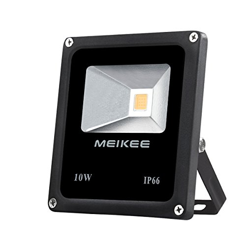 Ip66 Led Flood Light - 6