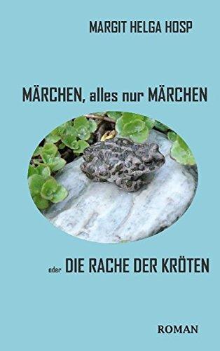 Märchen, alles nur Märchen (German Edition) pdf