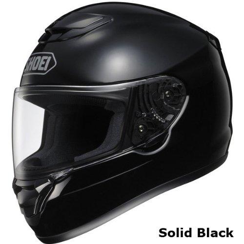 Buy shoei qwest helmet medium