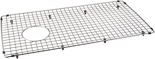 (Blanco 221-010 Stainless Steel Sink Grid)