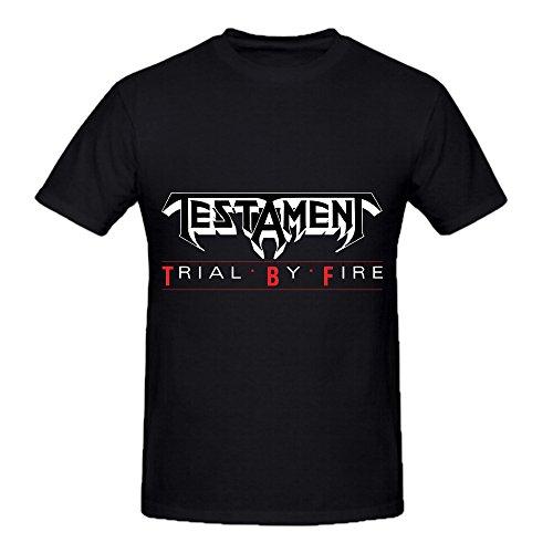 testament-trial-by-fire-jazz-mens-crew-neck-custom-shirt