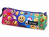 Top Trenz Inc Scented Pencil,Pens and School Supply Holders (Montage)