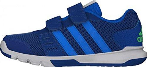 Adidas Essential Star 2 CF K Junior multi colour