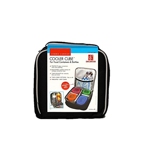jl-childress-cooler-cube-food-and-bottle-bag-black