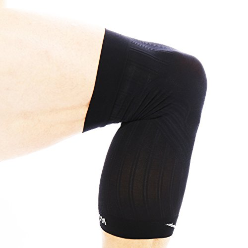 Knee Sleeves Brace Men Women Stabilizing product image