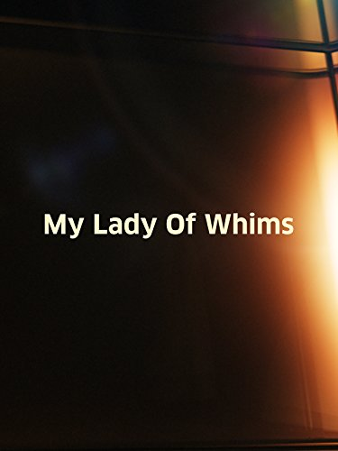 my-lady-of-whims