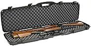 Plano 150204 Gun Case, Protector Series, Two Rifle