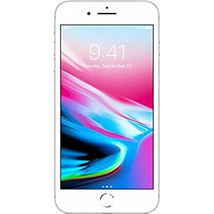 "Apple iPhone 8 11,9 cm (4.7"") 64 GB SIM única 4G"